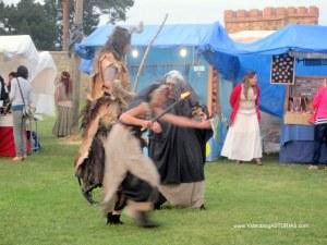 Exconxuraos Llanera: Brujas y hechiceros
